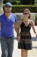 Eva Longoria : pas prête de se marier avec Eduardo Cruz